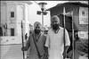 Gurdwara dukh Niwaran Sahib - Patiala (waex99) Tags: 2017 400iso epson india kodak leica lodhi m6 october pathiala punjab summicron tmy travel analog bathinda film v500
