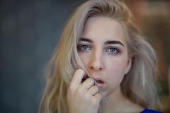 Kristina (TheHelmsman) Tags: za zeiss carlzeiss sonnart18135 sony portrait people