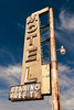 (el zopilote) Tags: bagdad california architecture street townscape smalltowns signs clouds powerlines mojavedesert us66 canon eos 5dmarkii canonef24105mmf4lisusm fullframe 500