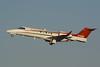 N70SB Learjet 75 EGPH 10-12-17 (MarkP51) Tags: n70sb learjet 75 bizjet corporatejet edinburgh airport edi egph scotland aviation aircraft airliner airplane plane image markp51 nikon d7100 sunshine sunny aviationphotography