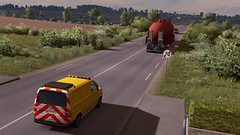 ets2_00184 (golcan) Tags: