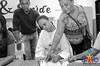 Projeto GAAiS - Encerramento 13-12 (126) (Projeto GAAIS) Tags: taekwondo tkdadaptado trabalhoemequipe taekwondobrazil tkdtaekwondo tkd kukkiwon cultura cultural olimpicsport inclusãocultural inclusion inclusãopeloesporte inclusão inclusiontaekwondo inclusivo inclusãotkd projetogaais projeto photography projetogaaisinclusãoeesporteadaptado projetogaaisprojetogaaiscaroline autismo atividadefisica allage artkorean sindromededown sports saude sport esporteolimpico dreamteam deficiênciaintelectual fotografia forall fotografiaprojeto festinha gaais gaaisprojetophotographygaaisamigosdream happiness jovenseadultos jovens koreanmartialarts kihap kids tkdbr love alegria carolineferreirafotografia celebration vemcomagente br nikon maisgaaispelainclusão artes artesgaais projetoartesgaais mães paisefilhos comunidade