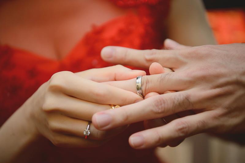 諾富特華航,諾富特,諾富特婚宴,諾富特婚攝,華航婚宴,華航婚攝,新祕BETTY,新祕小城堡,新祕BONA,婚禮主持小吉,MSC_0015
