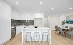 36B High Street, Caringbah NSW