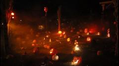 Halloween 2017_44 (Clown Guy) Tags: pumpkins pumpkinpatch jackolanterns halloween halloween2017 halloweenhouse halloweenyard halloweenyarddecor halloweenyardhaunt clowncourt homehaunt homehaunter haunter