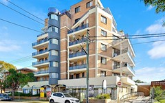 17/17-21 Campsie Street, Campsie NSW