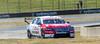 Nissan Altima (Geo_wizard) Tags: australia nsw park supercars v8 altima car caruso michael motor nissan racing sport sydney
