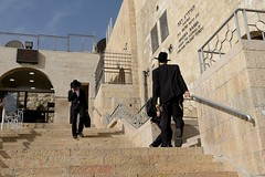 DSC_3203 (Andrea Casarino) Tags: terrasanta israele gerusalemme betlemme nazareth padrifrancescani sanfrancesco muro religione