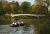Bow Bridge, Central Park NY (essexdiver) Tags: usa ny newyorkcitylandmarkspreservationcommission newyork landmark centralpark boat rowing olympus olympus1240mmf28pro omd em5mkii micro43 bridge bowbridge