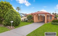 101 Potoroo Avenue, St Helens Park NSW