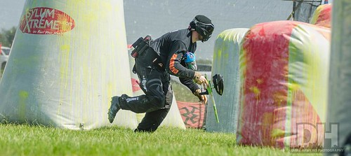 paintball-phenomenon-Gateway-Nationals-RT2-2017-125