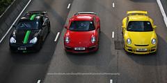 Porsche, 996 Turbo / 991 / 997, Wan Chai, Hong Kong (Daryl Chapman Photography) Tags: ug991 un997 kh96 porsche german 911 996 997 991 turbo 996turbo car cars carspotting carphotography auto autos automobile automobiles