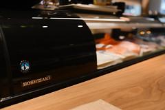 DSC_2649 (fdpdesign) Tags: design fdpdesign italia italy furniture led lights milano milan shopdesign sushi bar cocktails legno wood cerdisa ora neta specchio specchi 2017