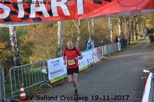 AVSallandCrossloop_19_11_2017_0066