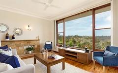 41 Sylvan Avenue, East Lindfield NSW