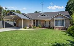 10 Leong Place, Baulkham Hills NSW