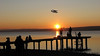 IMG_0783b (fotokunst_kunstfoto) Tags: silhouette silhouett silhouetten schattenbilder umriss kontur konturen schattenriss