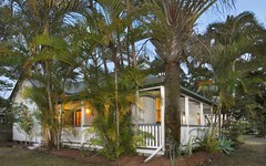 3 New City Road, Mullumbimby NSW
