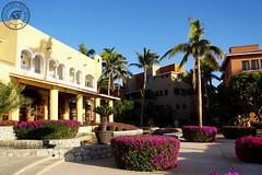 Hotel Casa del Mar (Viaggiatori del Mondo) Tags: los cabos baja california messico mexico hotel casa del mar cabo san lucas jose spiaggia luxory boutique spa suenos