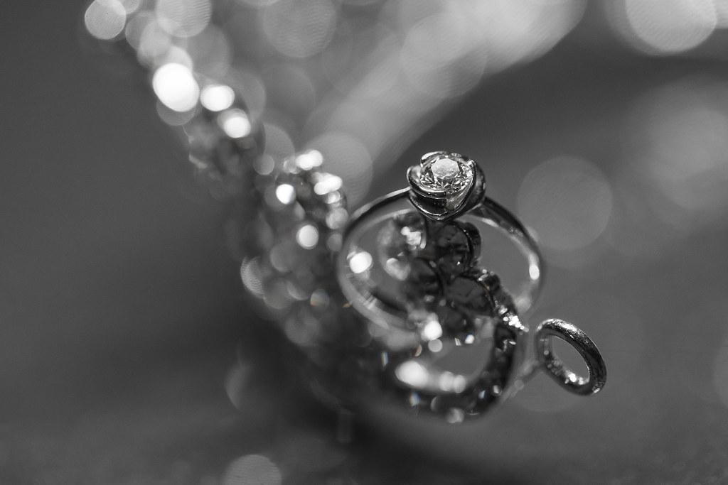 彭園婚攝,新竹彭園,新竹彭園婚宴會館,新竹彭園婚攝,新竹彭園會館,湘饌廳,婚攝卡樂,振維&瑞君01