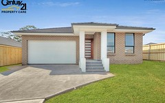 6 McClintock Drive, Minto NSW