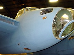 "DeHavilland DH-98 Mosquito 7 • <a style=""font-size:0.8em;"" href=""http://www.flickr.com/photos/81723459@N04/24801530158/"" target=""_blank"">View on Flickr</a>"