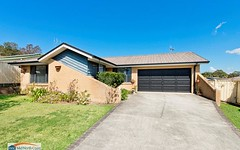 27 Explorers Way, Lake Cathie NSW