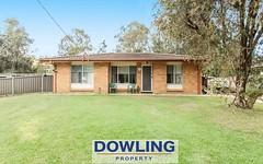 10 Comadore Close, Raymond Terrace NSW