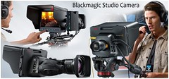 Get #Information About Blackmagic Design Studio Camera 4K – A Matchless Studio Solution For Professionals! Explore Details Here » http://bit.ly/2nhRxNo Contact # (+92) 03-111-111-269 (BnW) Email :- info@bnwcollections.com #BnWCollections #Blackmagic #Desi (BnWCollections) Tags: information design solution professionals bnwcollections 4k camera studio blackmagic