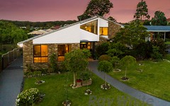 41 Colton Crescent, Lakelands NSW