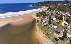8/9 Ficus Avenue, Avoca Beach NSW