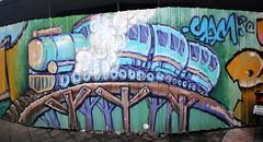 24- Day 8- graffiti near Khao San Rd- 7 (_gem_) Tags: travel bangkok thailand asia southeastasia khaosan khaosanroad graffiti streetart city street urban