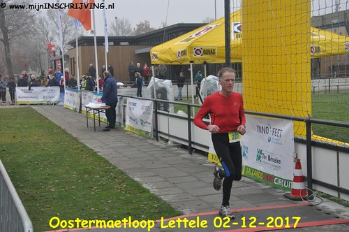 Oostermaetloop_Lettele_02_12_2017_0382