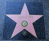 Stars on Hollywood Boulevard #6 (jimsawthat) Tags: hollywood sidewalkstars urban losangeles california thebeatles