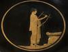 """Music in Context - I, Lyra Player (egisto.sani) Tags: attica britishmuseum londra vasigreci """"red figure"""" """"figure rosse"""" cup coppa kylix """"dish painter"""" """"pittore del piatto"""" """"late archaic"""" archaic period"""" """"greek art"""" ceramic"""" pottery"""" """"ceramica greca"""" vases"""" """"caramica attica"""" attic """"vasi greci"""" vases nola campania london """"british museum"""" e132"""