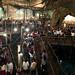 Tokyo Disney Sea: Indiana Jones Adventure: Temple of the Crystal Skull