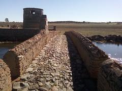 IMG_20171204_122707 (Fernando Moital) Tags: oriola ponte barragem alvito seca