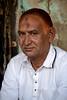 HENNA MAN 2 (MERLIN 27) Tags: hairdye henna rajasthan