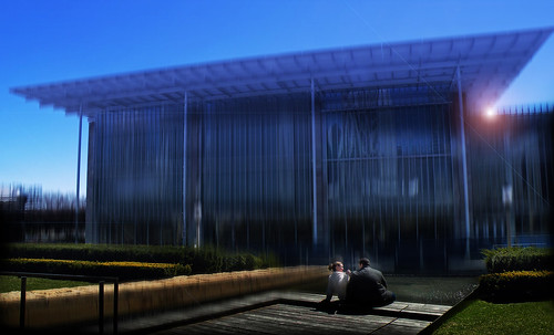 "Instituto de Arte de Chicago • <a style=""font-size:0.8em;"" href=""http://www.flickr.com/photos/30735181@N00/25026012848/"" target=""_blank"">View on Flickr</a>"