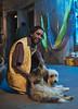 instagram @nacho.kai (nacho.kai) Tags: dogs dog portrait retrato perro perros people happy happyness