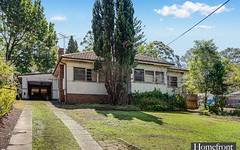29 Loch Maree Ave, Thornleigh NSW