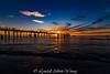 IMG_2406 (abbottyoungphotography) Tags: states adelaide event henleybeach sa sunsetsunrise