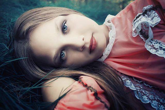 portrait_zusia