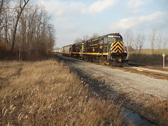 DSC04945 (mistersnoozer) Tags: lal alco c425