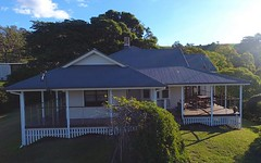 194 Omagh Road, Kyogle NSW
