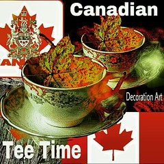 Canadian Tee Time  Decoration Art  カナダの国旗とエンブレムアレンジして、楓とティータイムを編集加工して見ました。  YouTubeヨリ St. Paul and The Broken Bones front row Rochester Jazz Fest 2017 https://youtu.be/Xo-3gQiUoC0 Royal Blood - Little Monster at Reading 2014 https://youtu.be/QvkW31Z7E6I A (nodasanta) Tags: instagramapp square squareformat iphoneography uploaded:by=instagram ludwig