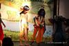 IMG_6852 (iskcon leicester) Tags: radha madhava srila prabhupada august 2017 janmashtami city centre festival leicester drama music arts gopi dots party birthday krishna hare rama maha mantra meditation bhakti yoga