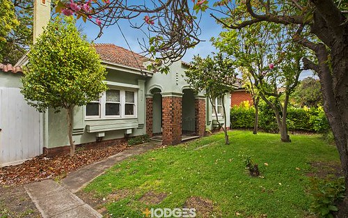 1 Clarence St, Malvern East VIC 3145