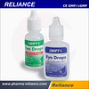 Reliance- Sterile Eye Drop Filling Capping Machine2 (Reliance Machinery Co.,Ltd) Tags: reliance rvfe sterile eye ear nasal drop bottle filling capping machine for sale nose 5ml 10ml 15ml pet filler capper equipment line price best quote bottling packing liquid sytem china automatic manual production
