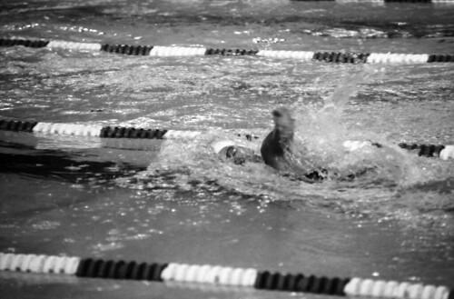 191 Swimming_EM_1987 Strasbourg